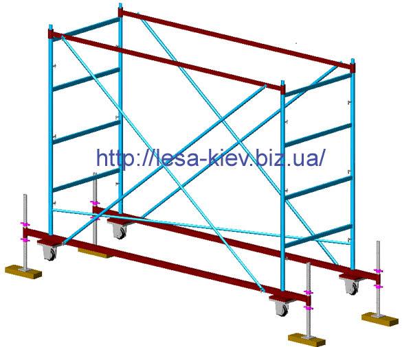 Строительные краны и подъемники реферат частота кг строительные краны и подъемники реферат 32 5 Мощность потр кВт 1 0 Напряжение в Частота сила синхрон кН 2 0 Масса 1 мин Р Купить